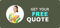 Get your FREE QUOTE