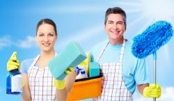 Kennington Cleaning Service SE1