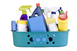 Domestic Cleaning SE11